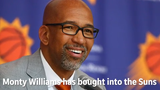 Suns insider Duane Rankin gives his three takeaways from new Suns head coach Monty Williams' introductory news conference.