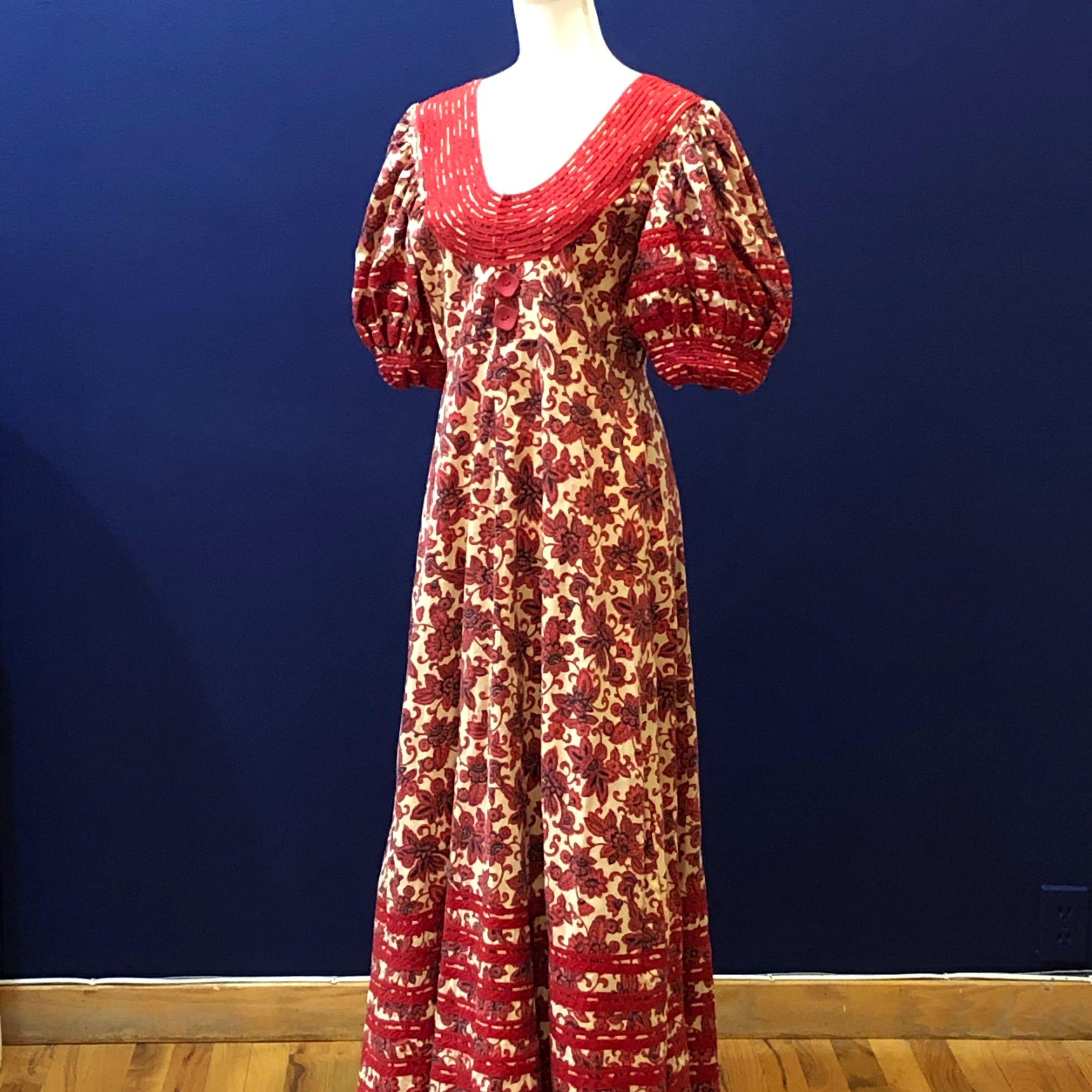 Woodstock exhibit unveils rarely seen items from arts colony era