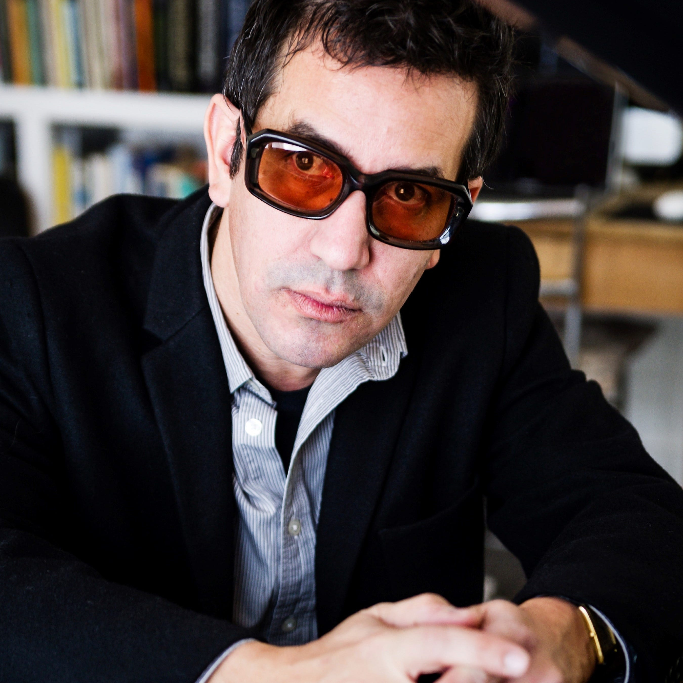Discovering a deep connection, A.J. Croce honors dad with tribute show