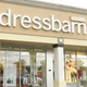 Going out of business: Dressbarn plans to close all 650 of its stores