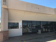 Family-owned store moving into old 7-11 building on Millbrook, College Hills