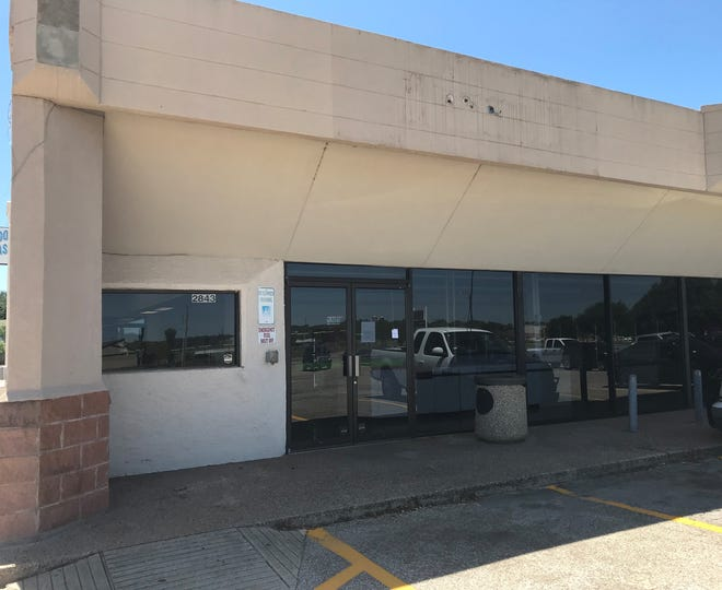 B's Corner Store to move into the old 7-11 location at 3206 Millbrook Drive on June 1, 2019.