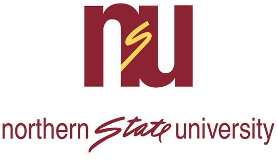 Logo of Northern State University