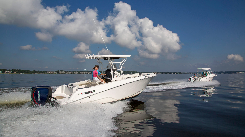 Brunswick Corp Buys Freedom Boat Club Retains President