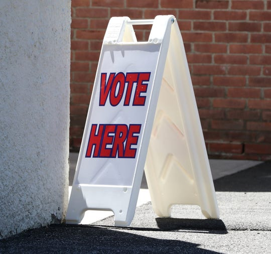 New York state's election season is moving toward the June 23 primary.