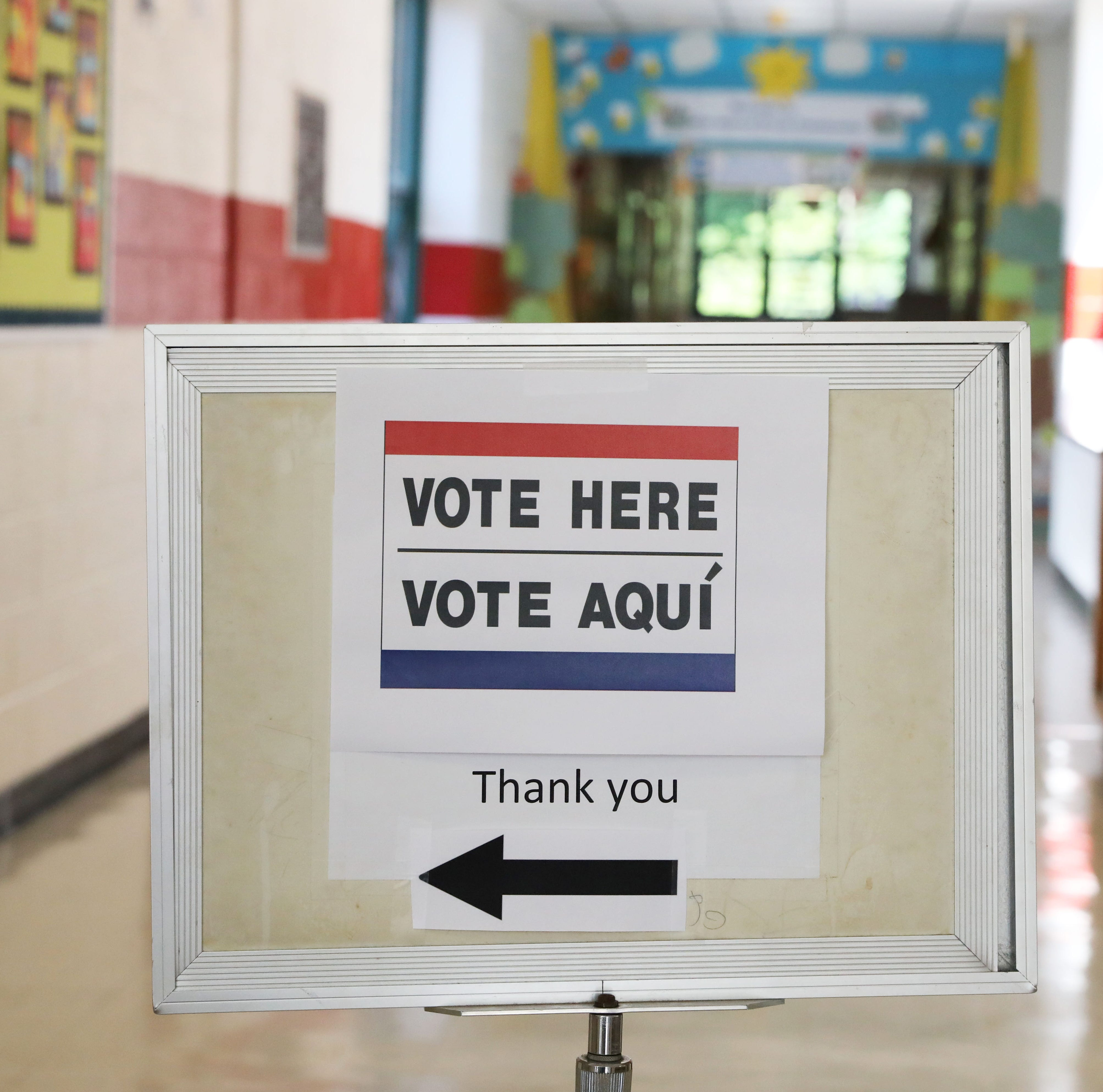 Voters approve every school district budget in Westchester, Rockland by wide margins