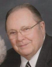 John Ritchay Sr.