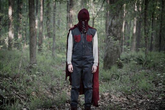 Brightburn': How James Gunn's kid villain melds superheroes