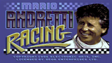 Mario Andretti won the Indy 500 50 years ago, his grandson Marco will compete in the race this year. Watch as Marco races his father Michael on Sega.
