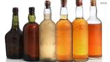 You might be able to own some drinkable history! Buzz60's Mercer Morrison has the story.
