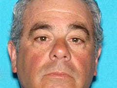 Sandy contractor theft suspect arrested in Florida