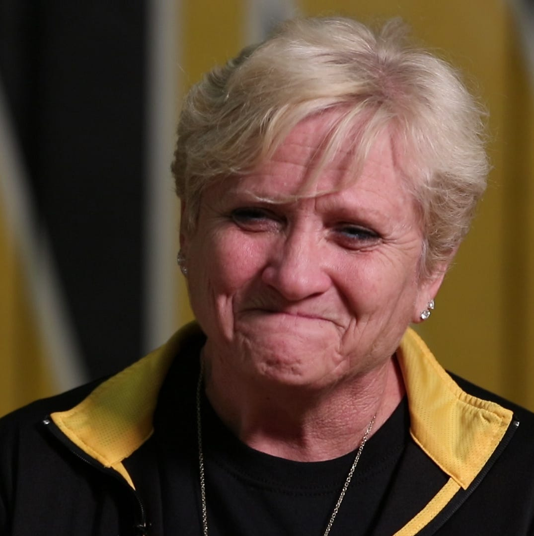 St. John Vianney High School cheerleading coach dies after 40 years in Holmdel school