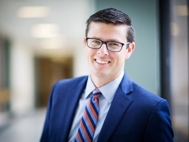 Jonathan Bailey, formerly chief program development officer at Mission Health and the president of Avenu Health since 2010, has been named chief operating officer at Stamford Health in Connecticut.