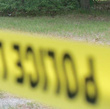 Fatal Route 27 motorcycle crash in Metuchen