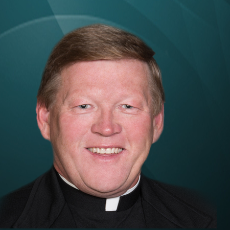 Michigan priest facing allegation of misconduct with minor