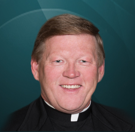 Documents: Police knew of allegation against Saginaw area priest a year before removal