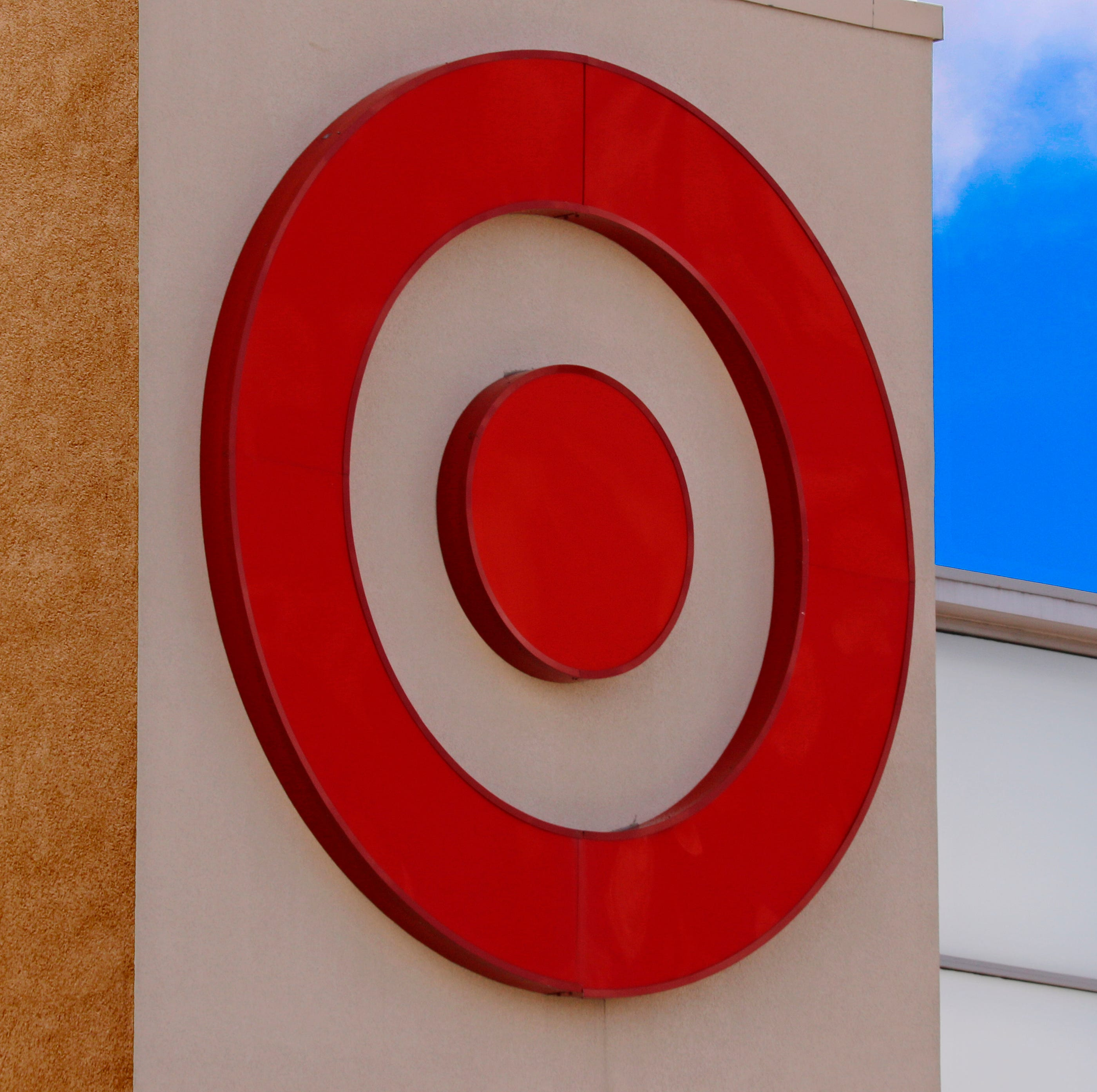 Target is dominating in the digital space