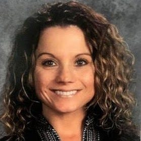 New Niagara Elementary principal named