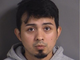 MUNOZ, EDGAR, 24 / POSSESSION OF DRUG PARAPHERNALIA (SMMS) / POSSESSION OF A CONTROLLED SUBSTANCE (SRMS)
