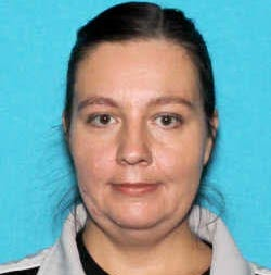 Eaton Rapids Twp. homicide victim identified as woman last seen 1 year ago
