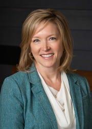 Manitowoc's Farm Wisconsin Discovery Center names Patty Lehn next director