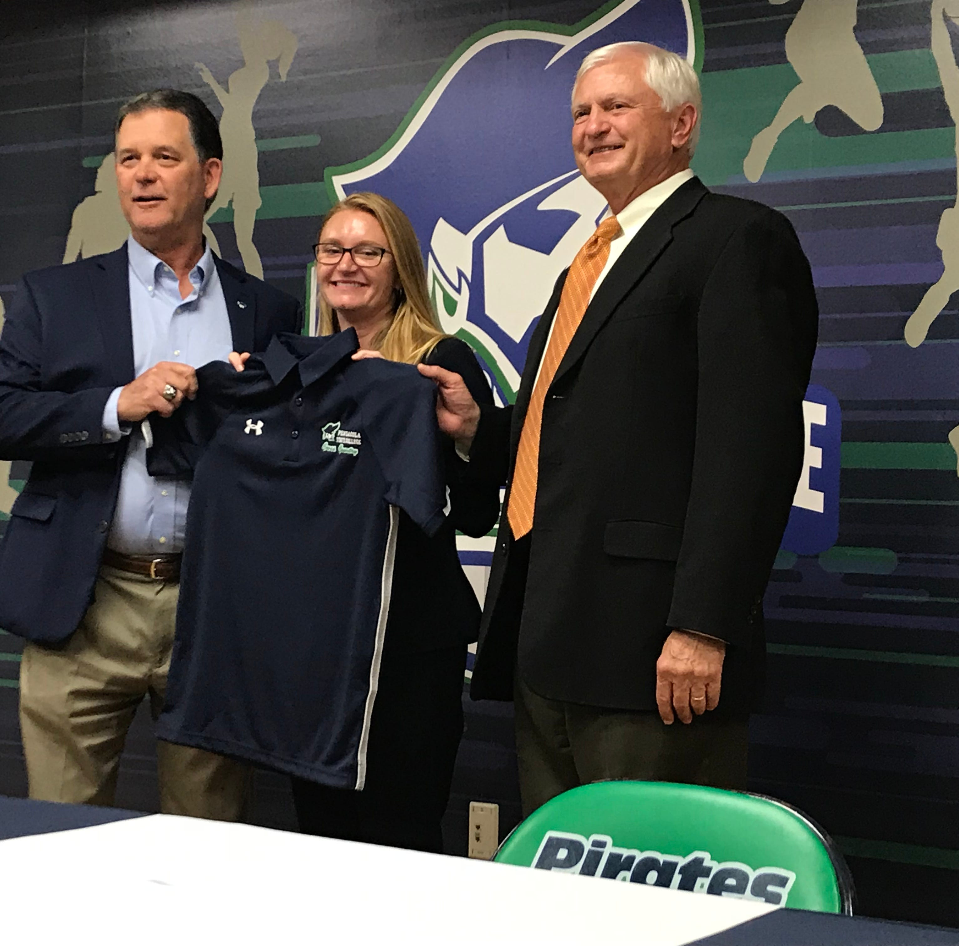 Pensacola State adds women's cross country in first athletics expansion in two decades