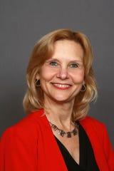 Carol Podgorski is Advocacy Leader for the American Association for Marriage and Family Therapy-New York