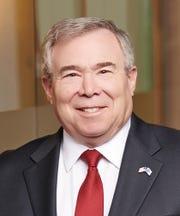 Bruce J. Schwartz, M.D.