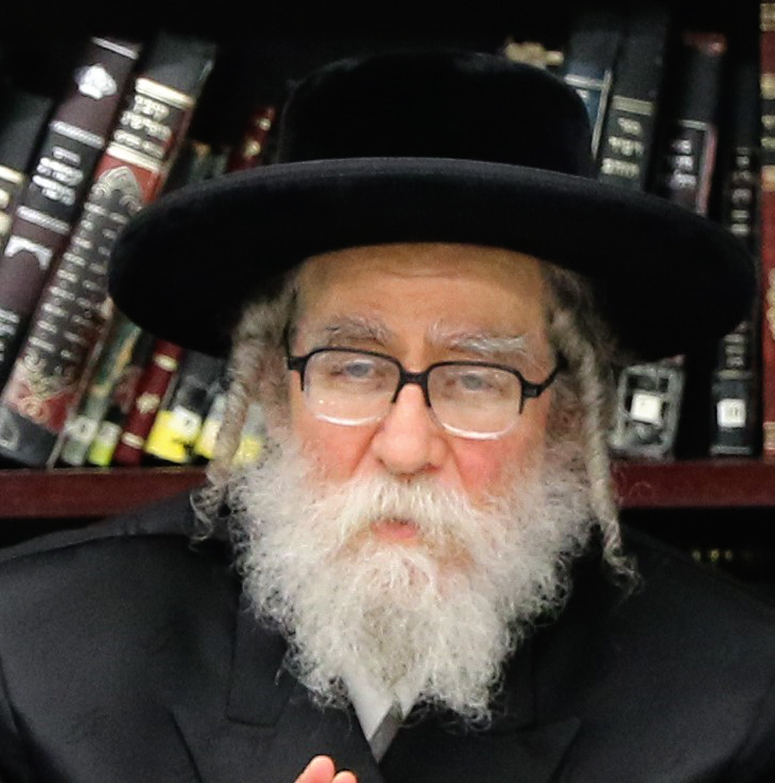 Monsey Hasidic group battles anti-Semitism tied to measles outbreak