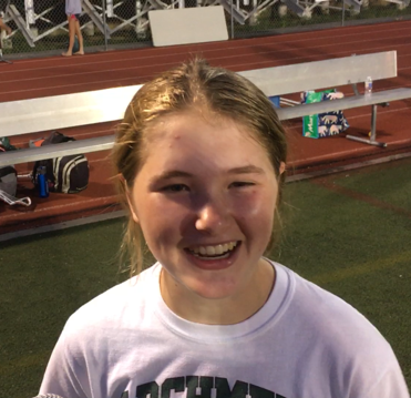 Full of incentive, Archmere tops Padua in DIAA girls lacrosse semifinals