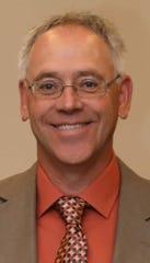 Jerry Clark