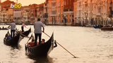Venice is one of the most popular vacation destinations in the world, so how are the Italians planning to control the flow of people? New sanctions.