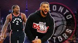SportsPulse: The Raptors were dominant in their Game 4 victory over the Bucks and much of the credit deserves to go to the Toronto bench.  USA TODAY Sports' Jeff Zillgitt and Milwaukee Journal Sentinel's Matt Velazquez break it all down.