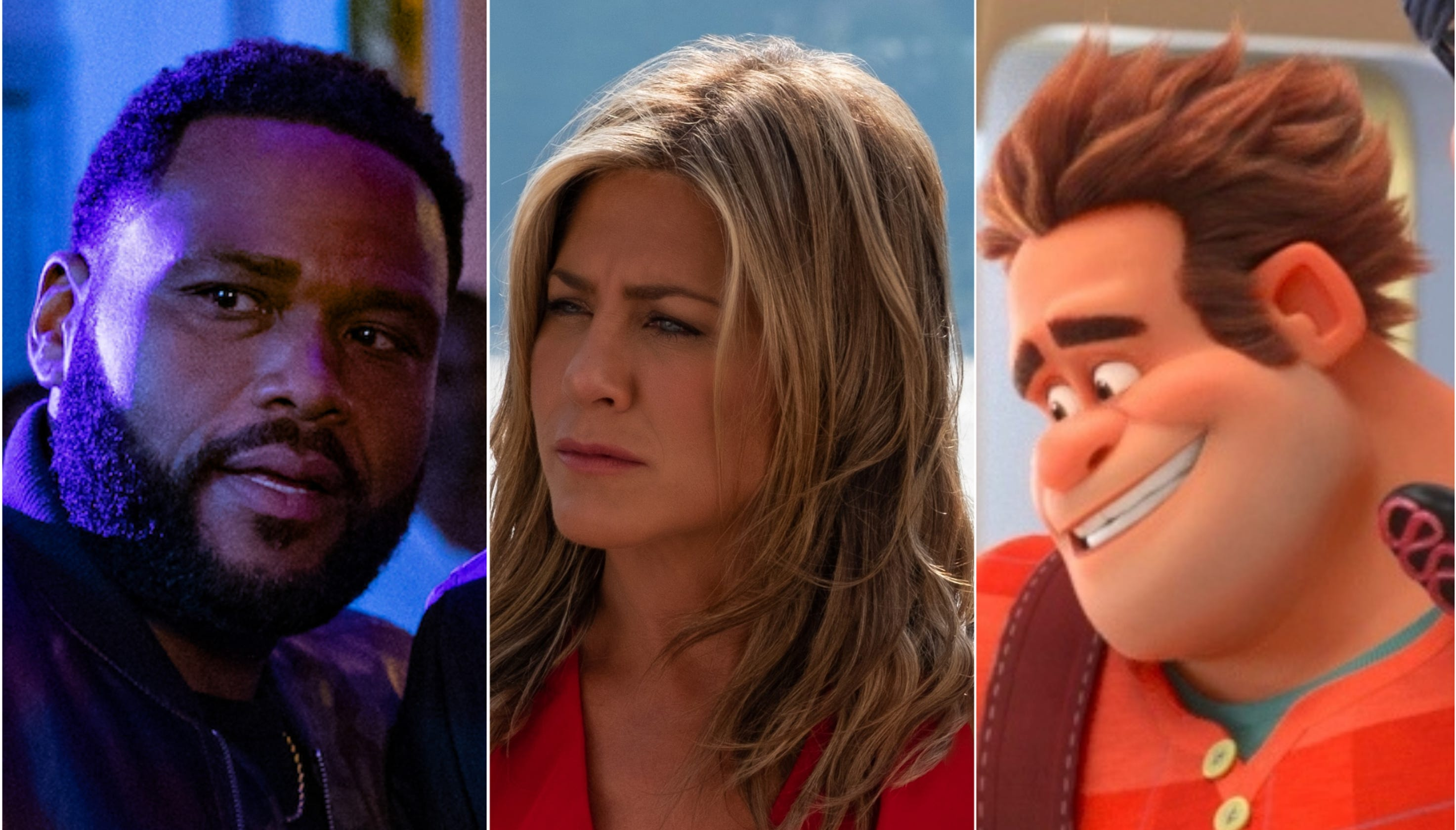 Netflix for June 2019: What's new and expiring