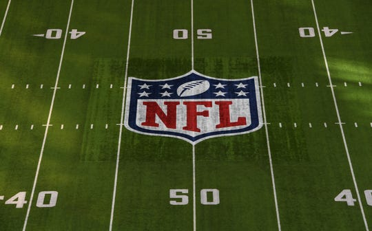 Is NFL on the verge of allowing marijuana for pain management?
