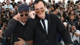 Do you know these facts about Knoxville native and filmmaker Quentin Tarantino?