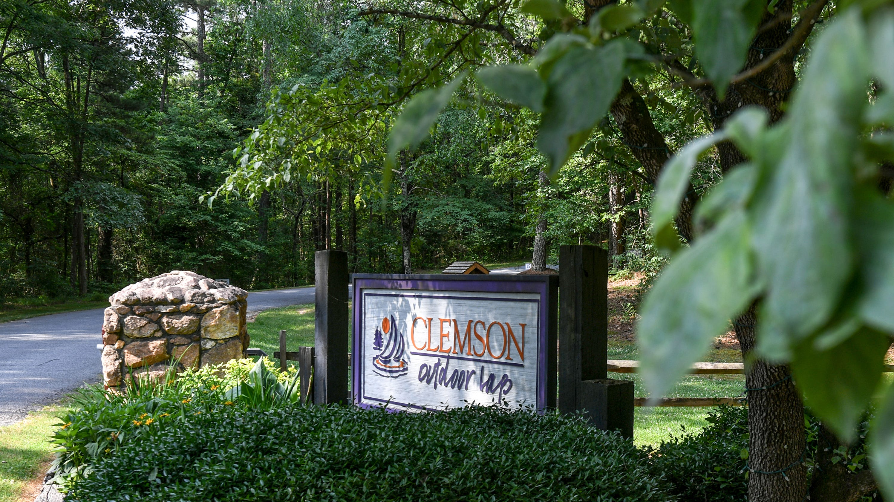 Clemson University Summer Camps Had Policy Violations