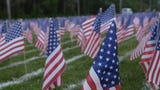Editorial writer Randy Bergmann shares his thoughts about Memorial Day