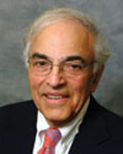 George Akel Jr. was appointed to the McFarland Johnson board of directors.