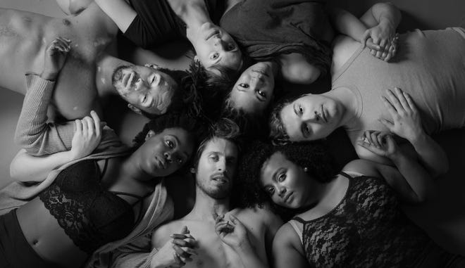 """Pones Inc. may be regarded as a dance company, but it is always digging deeper into the issues that so many of us seem wary of tackling. With 2019's Cincinnati Fringe Festival, they offered """"Between 3 and 5,"""" that explored the life that goes on in the hours before most of us dream of climbing out of bed."""
