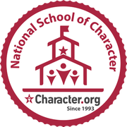 Cheesequake, McDivitt, Voorhees Elementary Schools Earn National Recognition