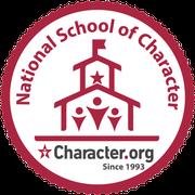 Cheesequake, McDivitt, Voorhees Elementary Schools Earn National Recognition