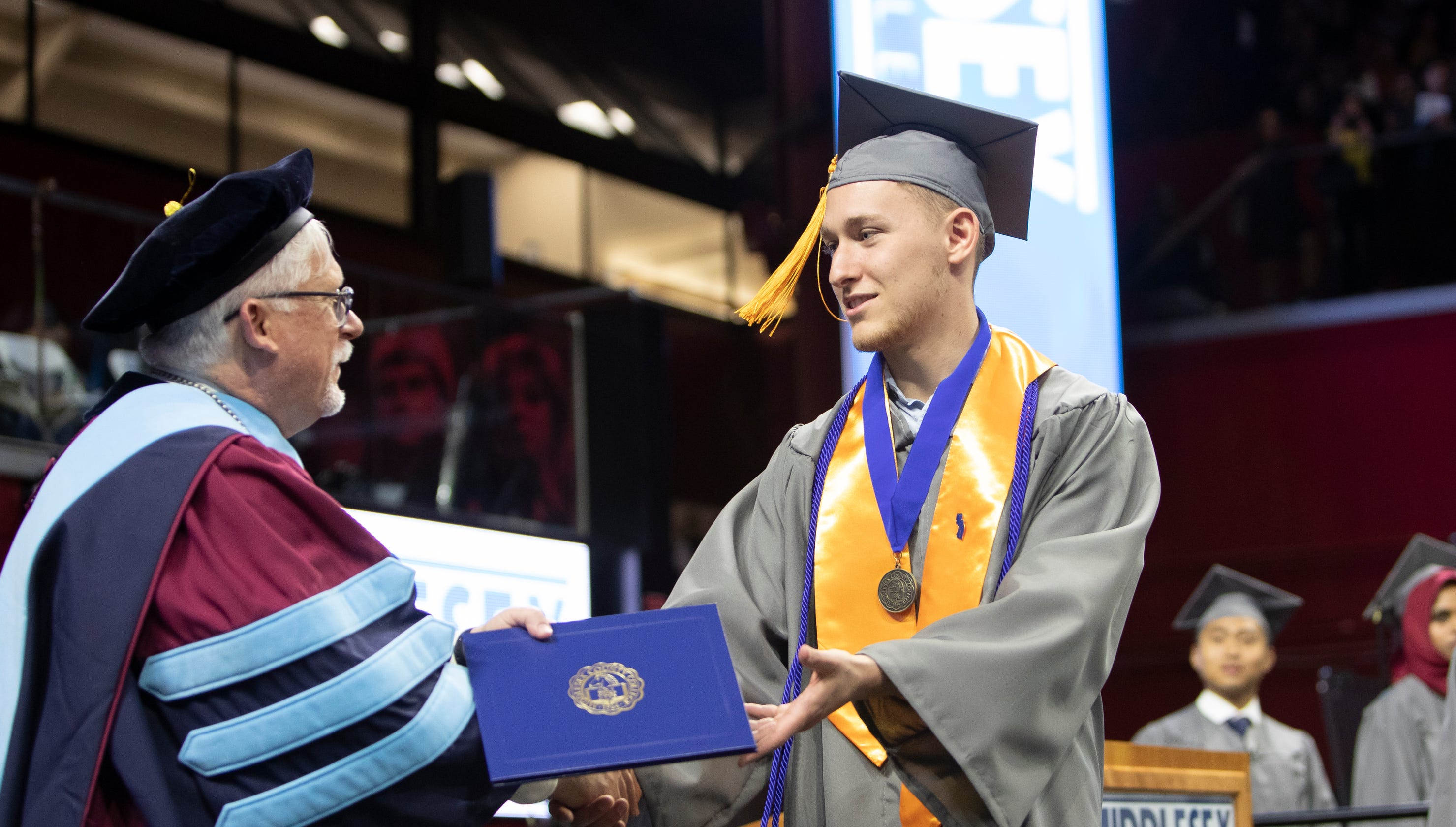 fa4846dacd List of 2019 Middlesex County College graduates