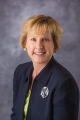 Patti Wachtendorf