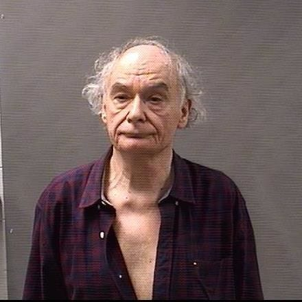 Man, 72, accused of keying vehicles in Macomb County library parking lot