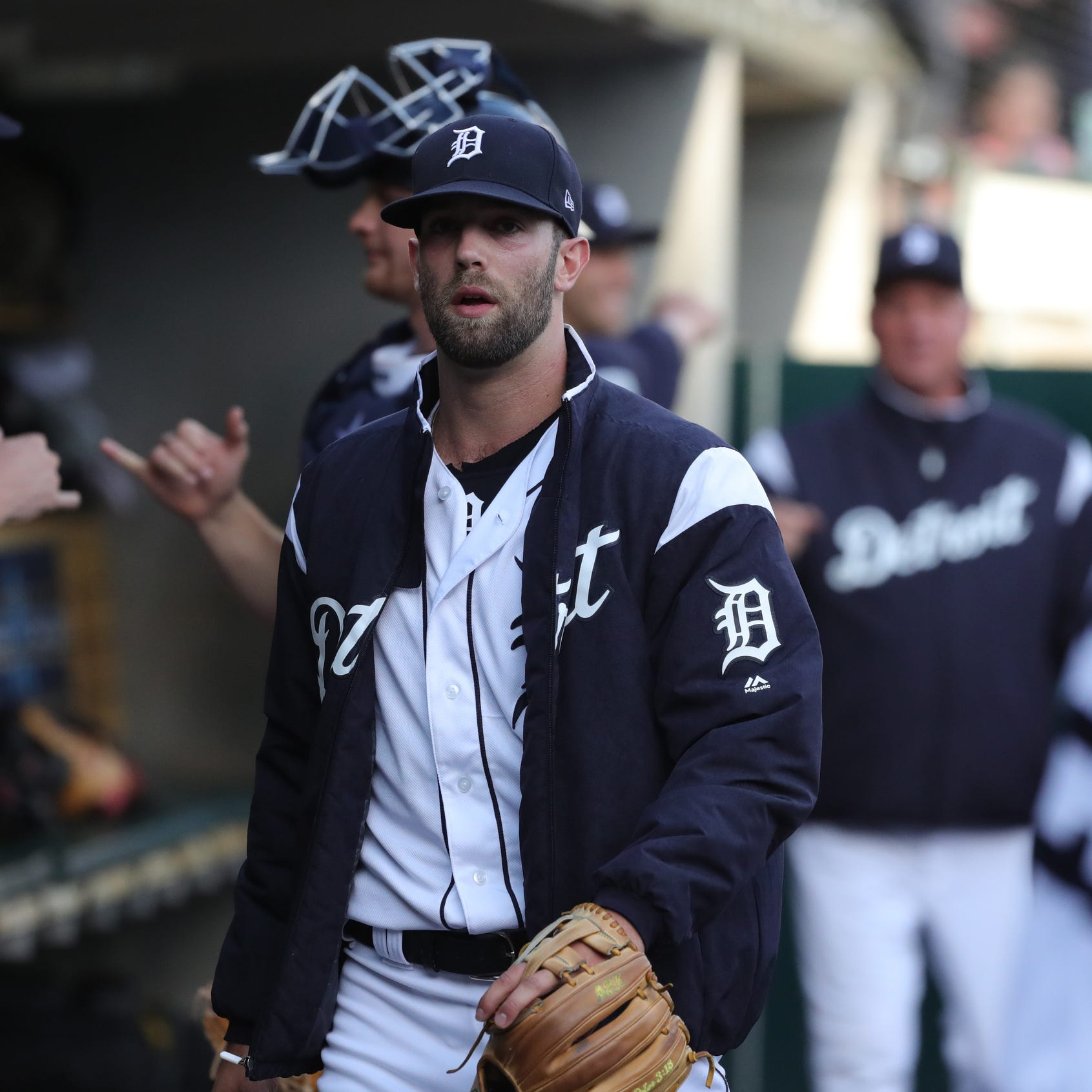 Detroit Tigers vs. Baltimore Orioles: Time, TV, starting pitchers