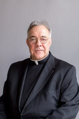 Robert Sirico