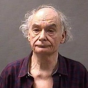 Man, 72, charged for scratching cars at Clinton Twp. library