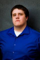 Cody Wilkes
