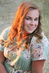 Madelynn Carroll